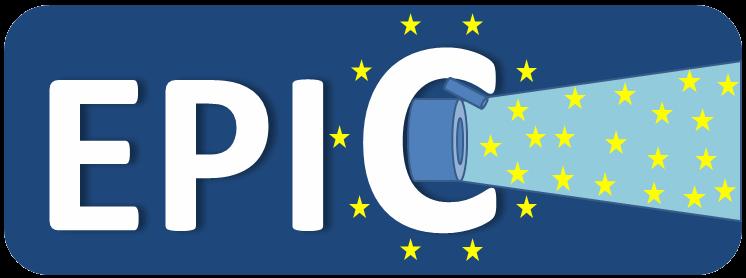 bpc_epic-logo.png